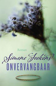 Onvervangbaar - Simone Foekens