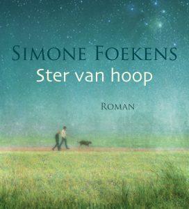 Ster van hoop - Simone Foekens